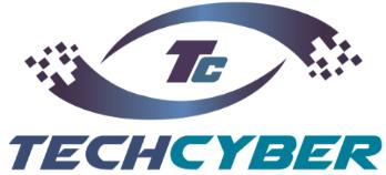 TechCyber S.R.L Logo